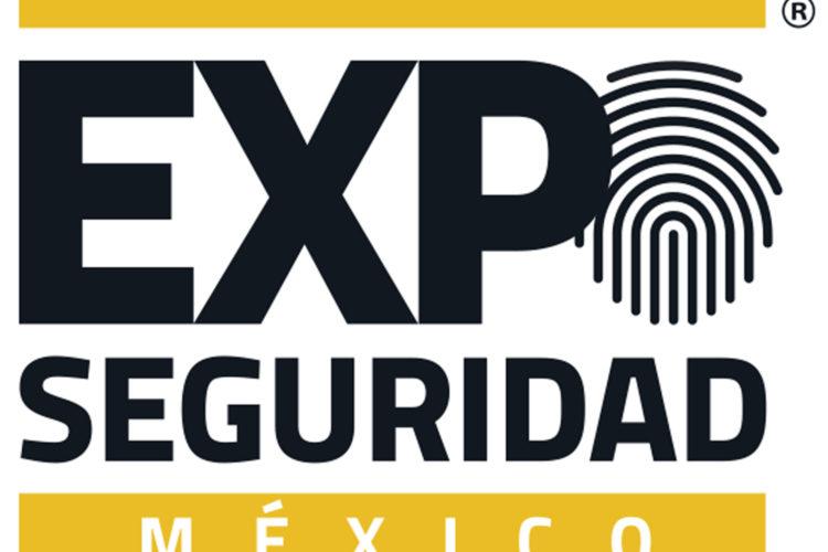 logo Expo Seguridad México