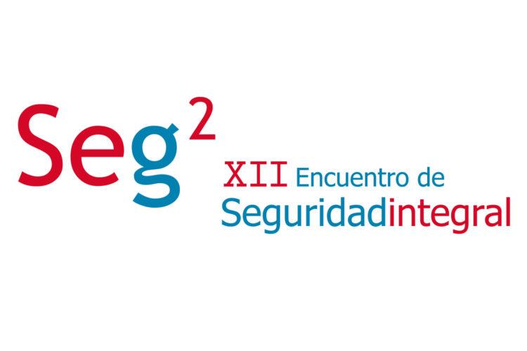 Logo del Encuentro de la Seguridad Integral