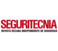 Logo de Seguritecnia