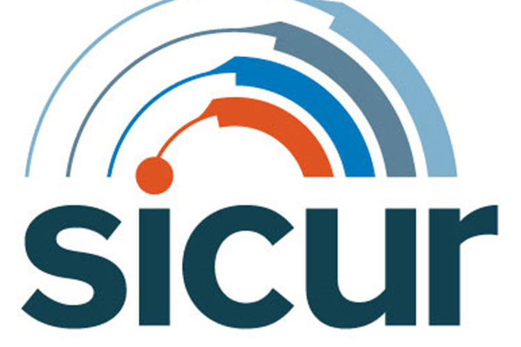 Logo Sicur