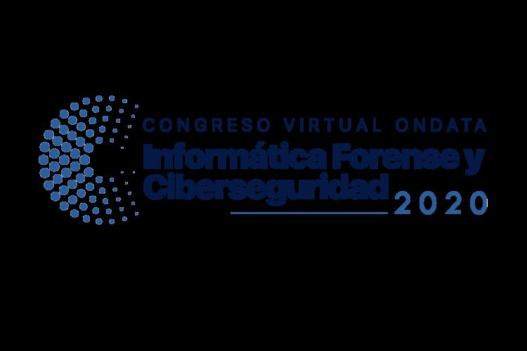 Logo Congreso virtual Ondata.