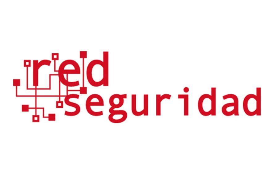 Revista Red Seguridad, especializada en seguridad informática.