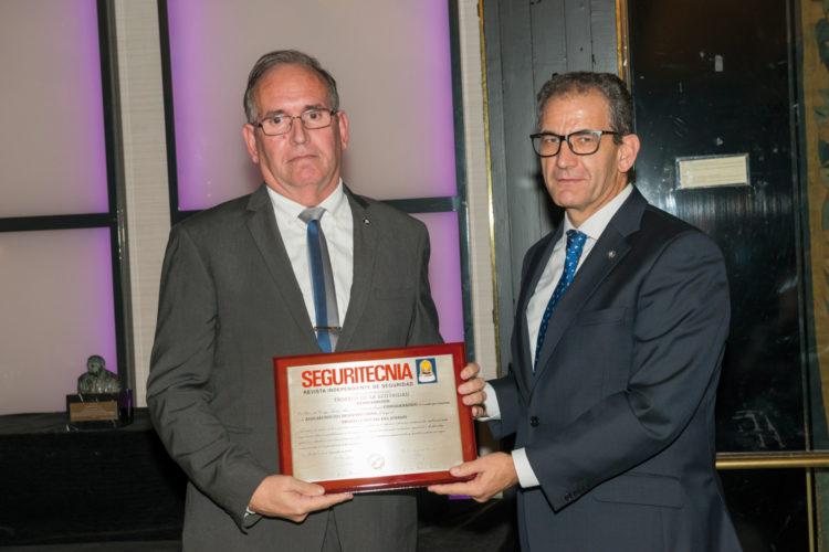 Trofeo Especial del Jurado.