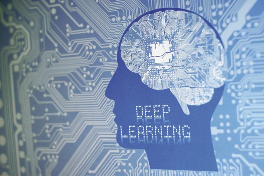 analitica video deep learning