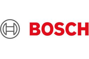 Logo Bosch,
