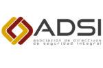 Logotipo de ADSI