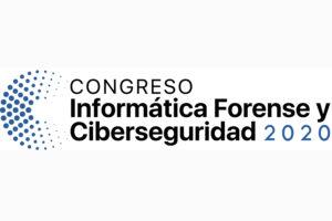 Informática Forense y Ciberseguridad.