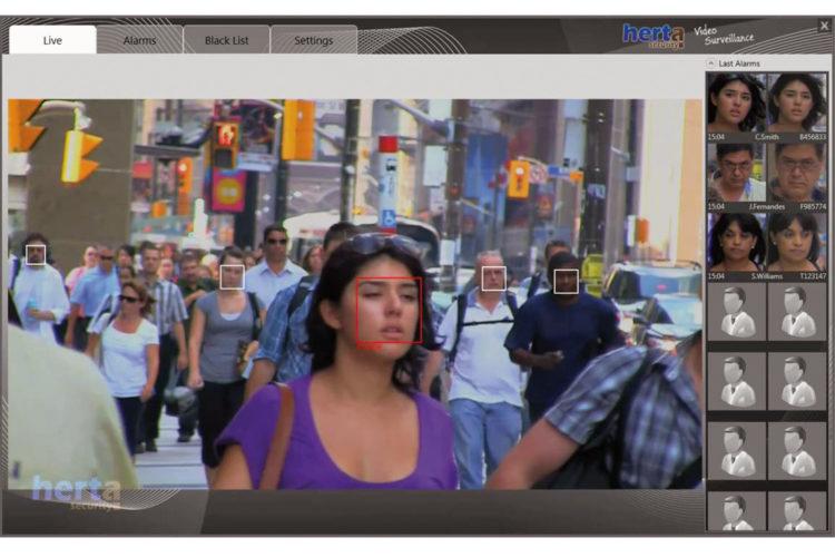 tendencias video seguridad