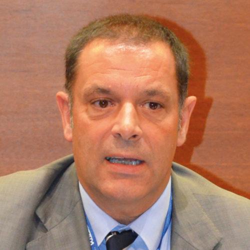 Joan Bergadà Giménez