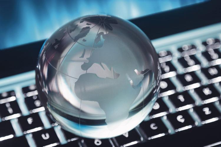 Ciberseguridad y ciberataques.