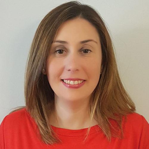 Alicia Pitarque