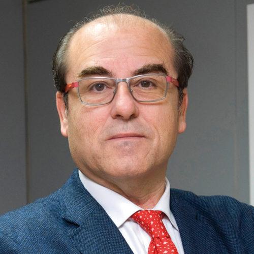 Antonio Tortosa