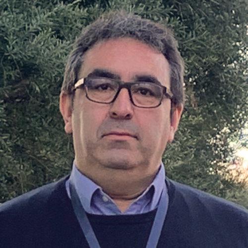 Gabriel Sevilla, Cellnex.