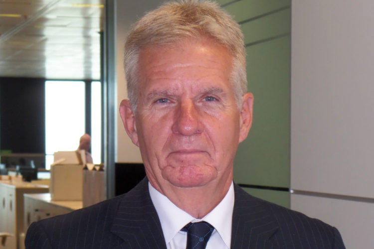 Juan Manuel Zarco, Bankia.