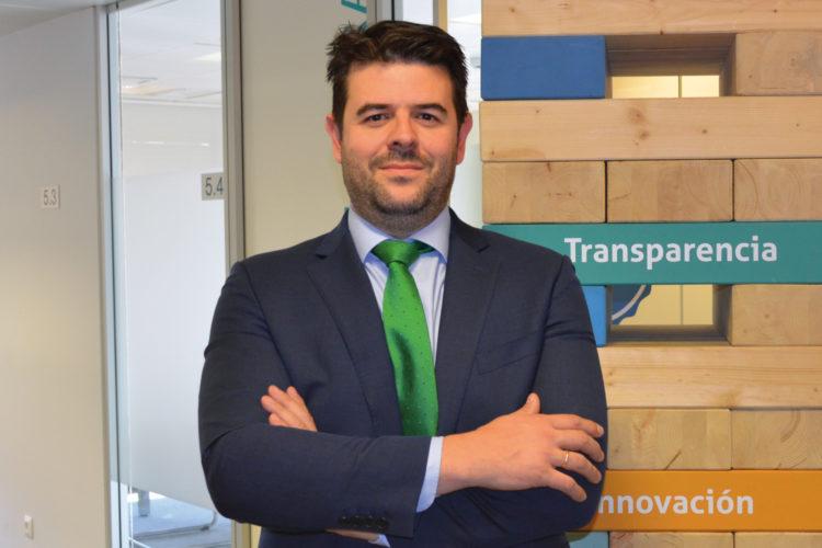 Ricardo López García.