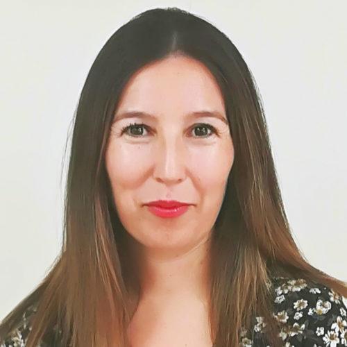 Elena Jimenez