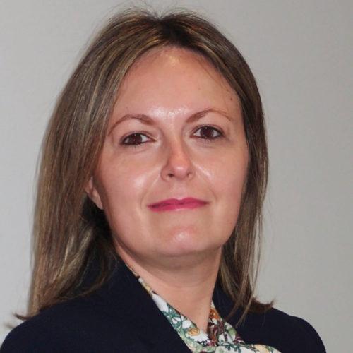 Esmeralda Gutiérrez