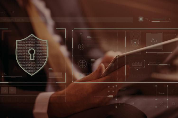 Seguridad Integral y Global SOC.