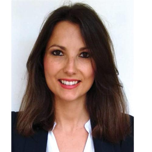 Jenifer Solis Hervias