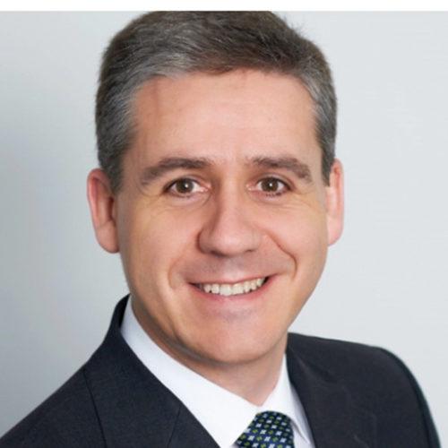 Juan Manuel Gil