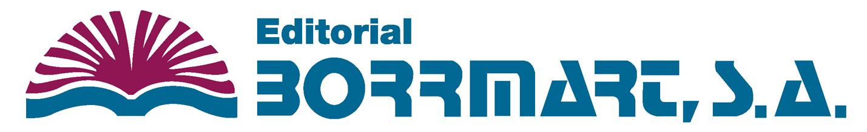 Editorial Borrmart S.A.: Revistas: Seguritecnia, Red Seguridad, Limpiezas y Formación Laboral.