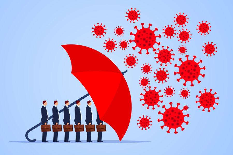 Coronavirus: cómo dar continuidad de negocio a tu empresa