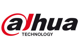 Dahua Technology.