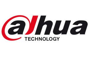 Dahua Technology.