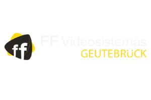 ff videosistemas