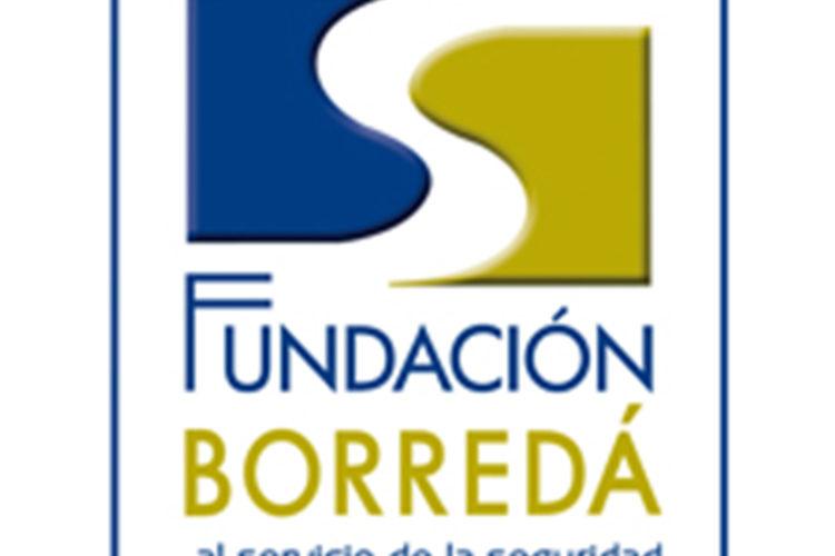 Logo Fundación Borredá