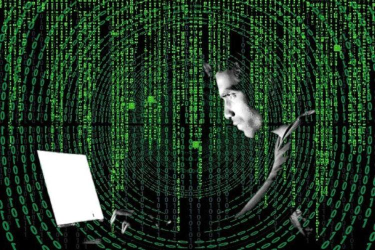 phishing estafas