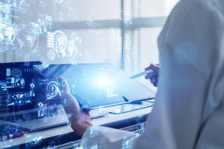 Protección de los sistemas de información en los servicios esenciales.