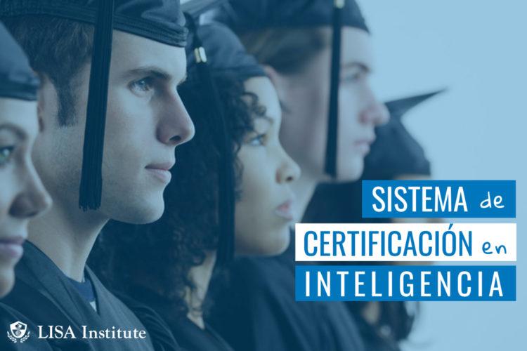 cursos online en Inteligencia, ciberseguridad y geopolítica.