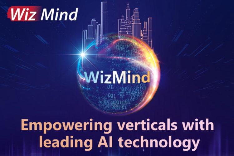 WizMind