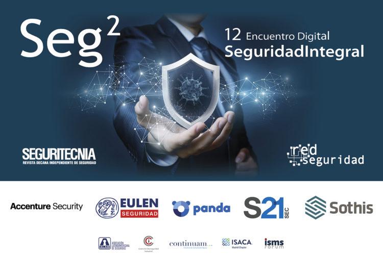 seg2_patrocinadores_colaboradores