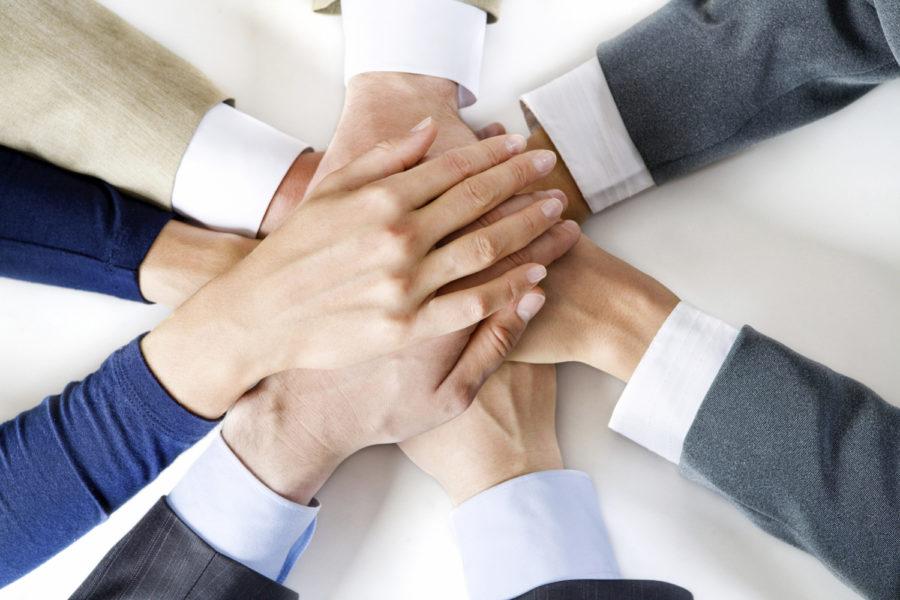 alianza Salesforce Siemens