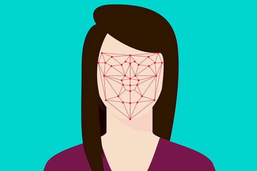 equivocos biometria