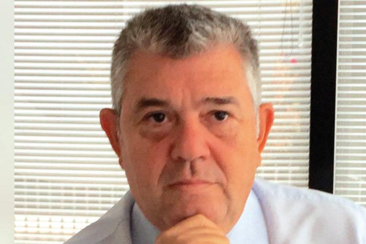 José Manuel Alonso.