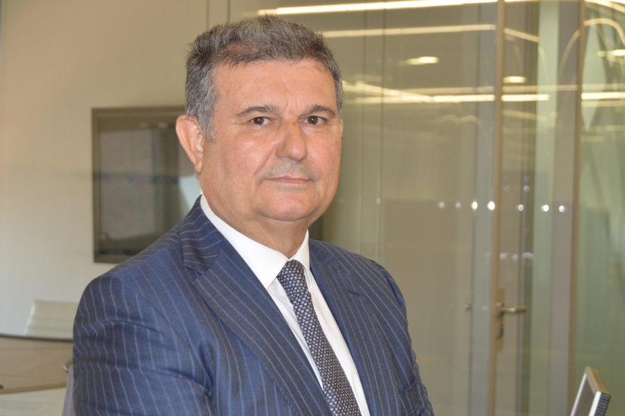 Luis Gabriel González.