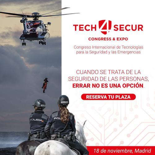 logo_agenda_tech4secur_emergencias