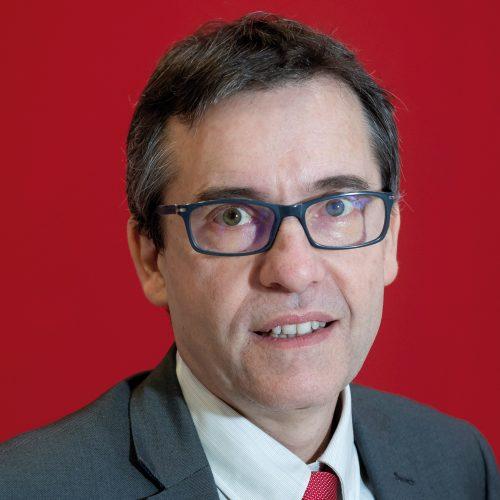 Lluís Marín Perpiñá
