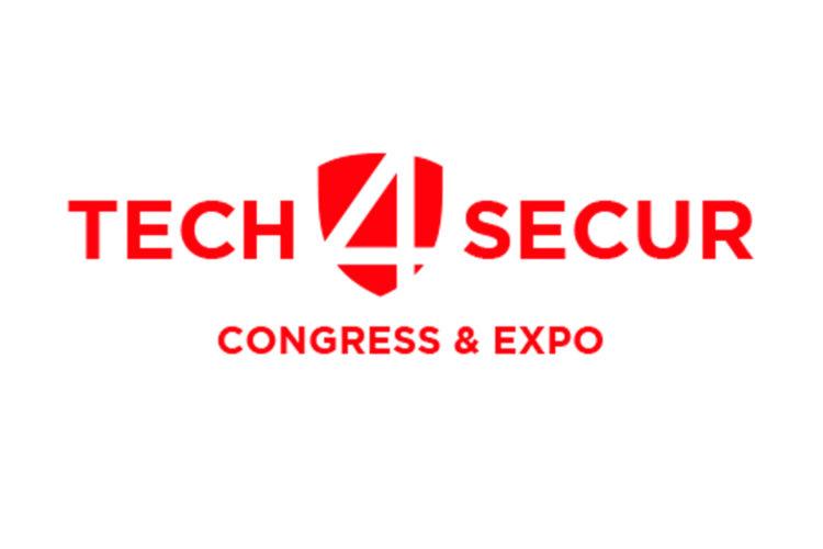 Tech Secure
