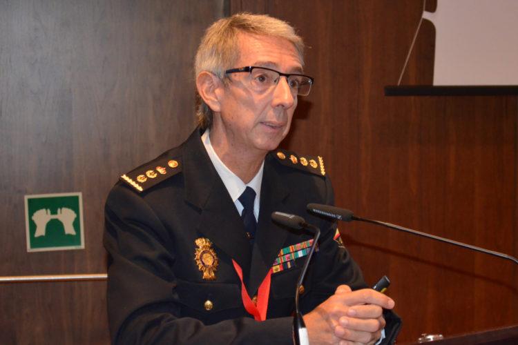 Manuel Yanguas