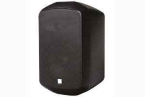 Cajas acústicas CA-950EN y CA-950WEN Optimus.