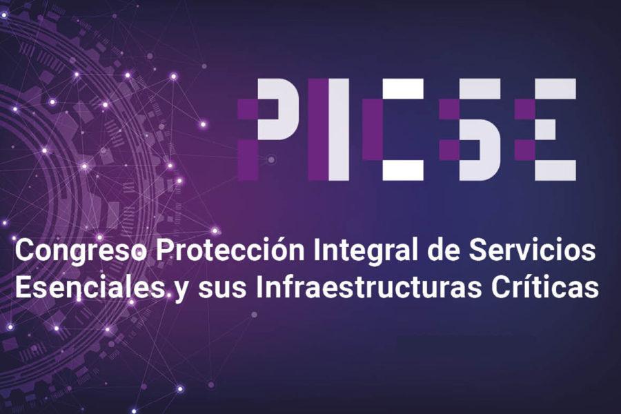 cabecera_congreso_pise