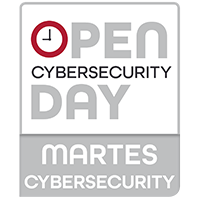 Cibersecurity Open Day