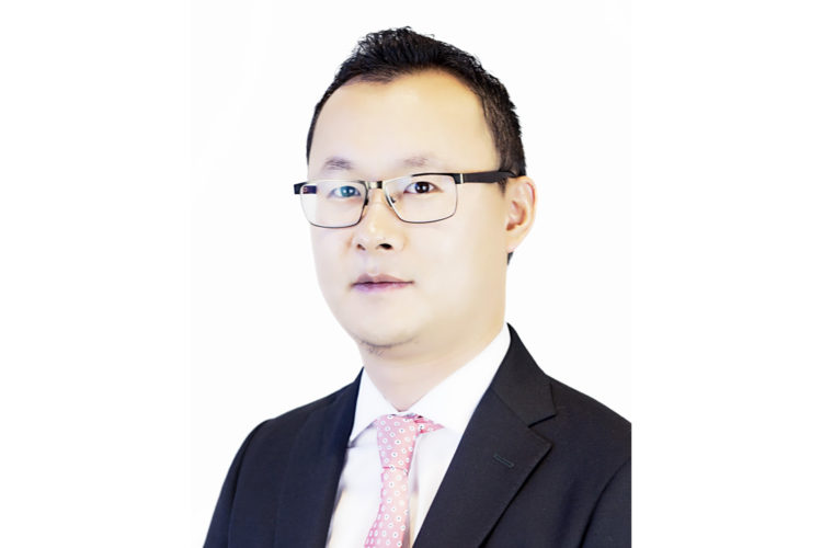 Ethan Qu