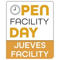 Facility Management Open Day