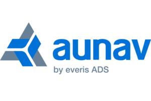 logo aunav