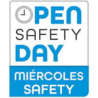 Safety Open Day